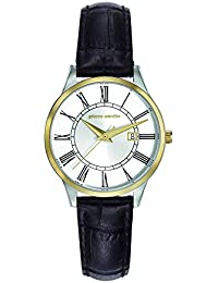 Pierre Cardin-Damen-Armbanduhr-PC901732F03
