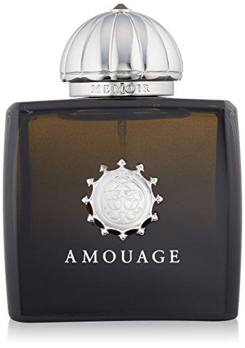 Amouage Memoir Woman Eau de Parfum, 100 ml