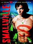 Smallville - Stagione 01 (6 Dvd) by K...