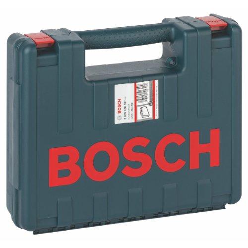 BOSCH 2 605 438 607 - MALETIN DE TRANSPORTE  350 X 294 X 105 MM  PACK DE 1