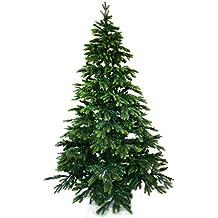 Weihnachtsbaum kaufen verl