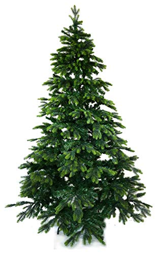 Künstlicher Tannenbaum BonTree