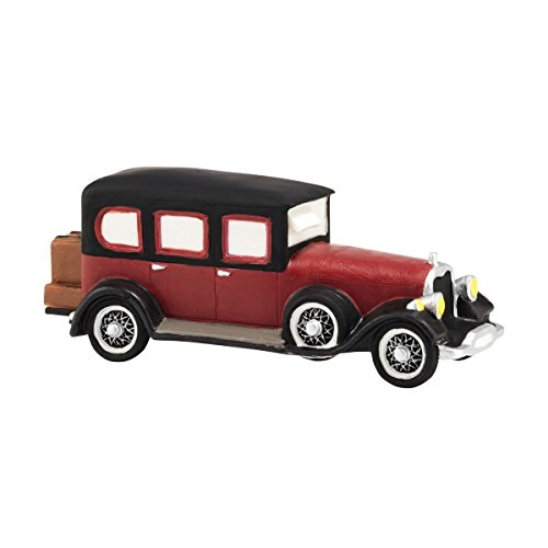 n Abbey Series Lord Grantham's Limousine Accessory, 1.97