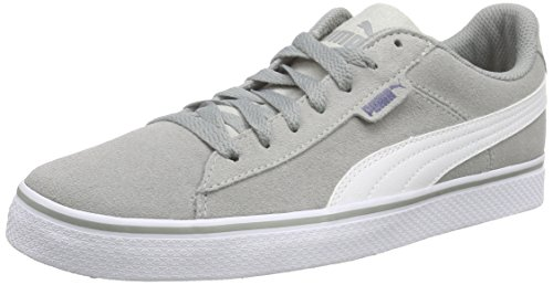 ne 1948 Vulc Low-Top, Grau (limestone gray-white 01), 45 EU ()