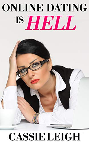 dating.com uk online shopping sites for women
