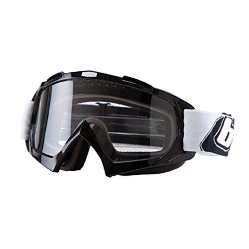 Oneal B-Flex Brille