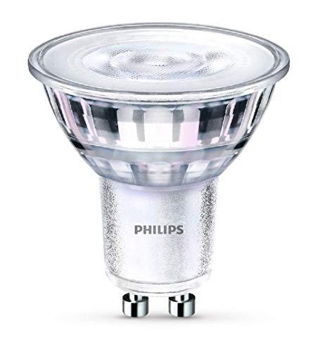 Philips MR16 GU5.3