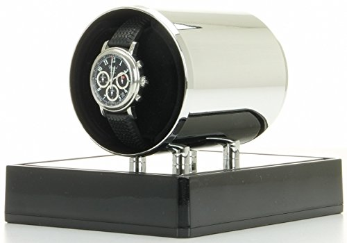 Temotus Uhrenbeweger - 8