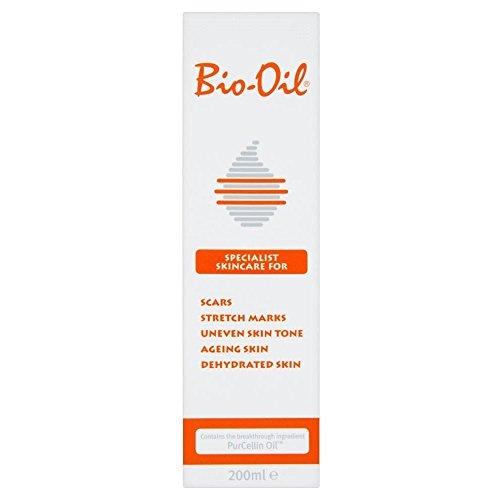 Bio Oil Cuidado De La Piel Especialista (200ml) (Paquete de 2)