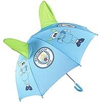 Producto con licencia oficial. Edición limitada. Manchester City