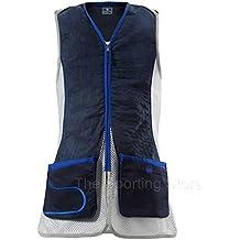 Gilet Tiro BERETTA - Man's DT11 Vest - XL