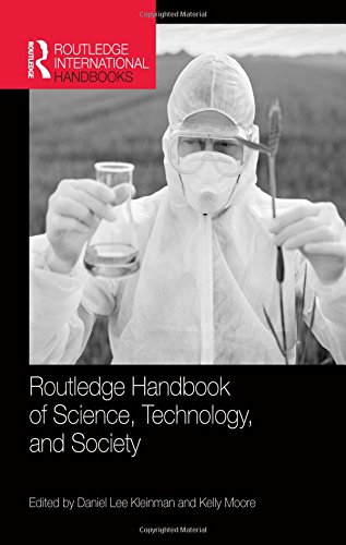 routledge-handbook-of-science-technology-and-society-routledge-international-handbooks