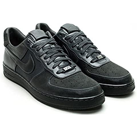 Nike Air Force 1Low Downtown LTH QS NRG 573979002Carbone 42,5