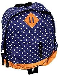Preisvergleich für Kinder-Rucksack mit verschiedenen Motiven und Farben