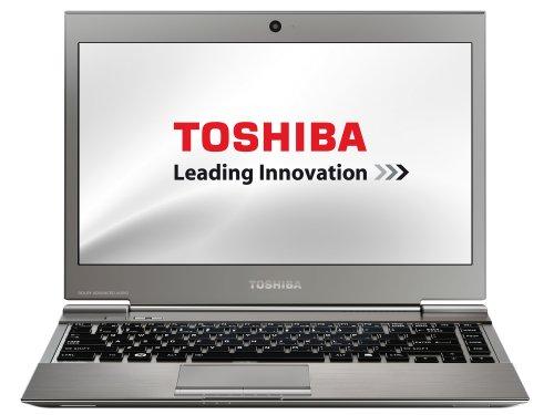 Toshiba Ultrabook Bestseller