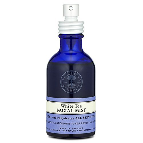 neals-yard-remedies-white-tea-facial-mist-45ml