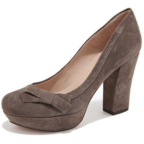 26034 decollete PURA LOPEZ scarpa donna shoes women [40]