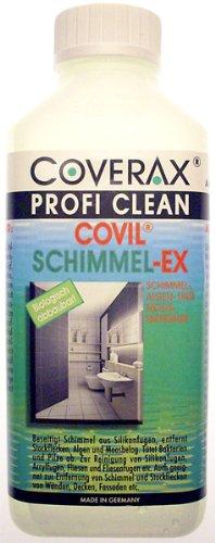 Schimmel-Ex 250 ml