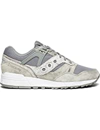 Saucony Grid SD Chaussures