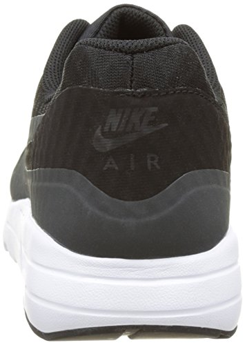 Nike  819476-004, Chaussures de sport homme Black (Black / Anthracite-White)