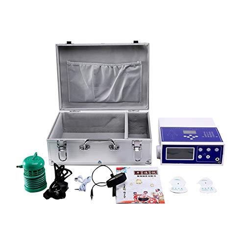 OOFAYWFD Negatives Instrument zur Erkennung von Blasenfuß Wasserblasenblase
