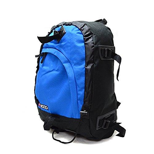 -8000-m-138000-multifunktionale-rucksack-600d-polyester-und-polyamid-27l-unisex-m-138000-konigsblau-