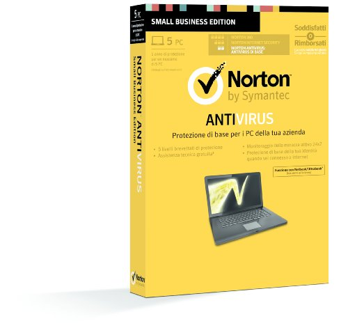 norton-antivirus-2013-ita-sop-5-user-mm