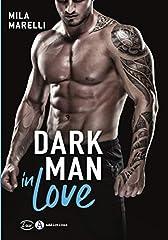 estimation pour le livre Dark man in love