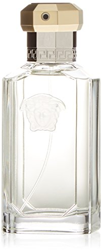 versace-the-dreamer-eau-de-toilette-for-him-100-ml