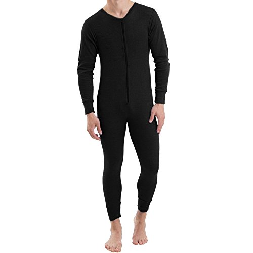 MENS THERMAL...