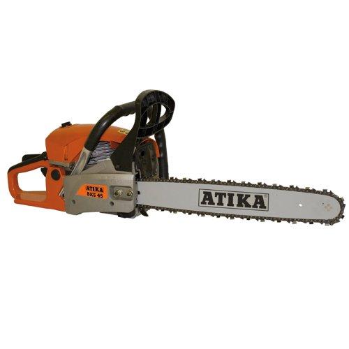 Atika 302327