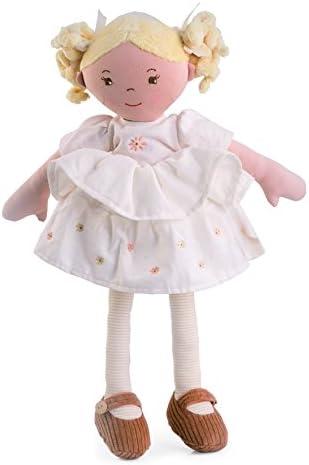 Andreu Toys Andreu Toys175165p 43 cm Bonikka Bonikka Bonikka Priscy Poupée B06Y3XG5K5 | Authentique  b68519