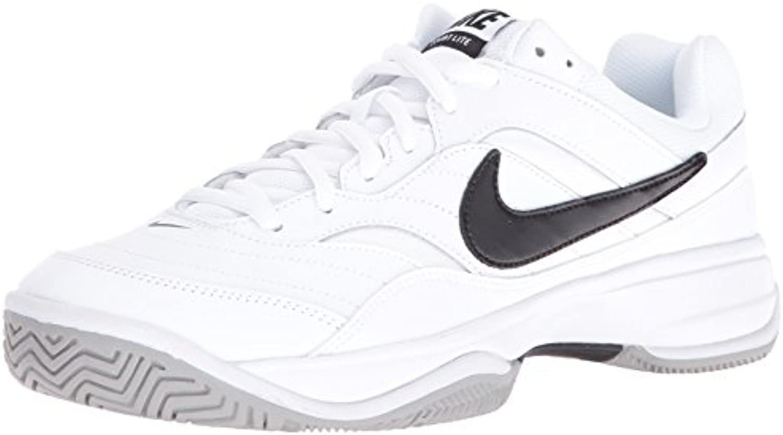 Nike Court Lite, Zapatillas de Tenis para Hombre  -