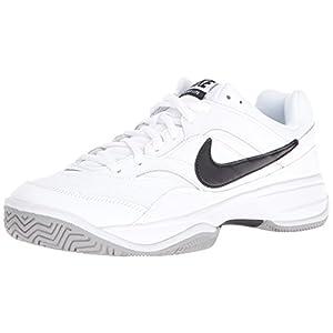 Nike 845021-100, Scarpe da Ginnastica Uomo