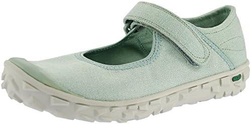 Ciao-Tec Ciao-Tec Ciao-Tec Ezeez Pump Ladies Mary Jane scarpe Lichen Warm grigio B00VIGOONO Parent   Facile da usare    Alta sicurezza  e41b03