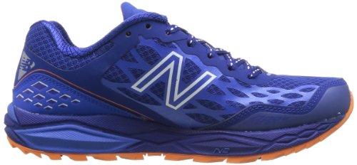 Nuovo Equilibrio Wt1210 355651-50 Scarpe Da Corsa Da Donna Multicolore (co Blu 5)