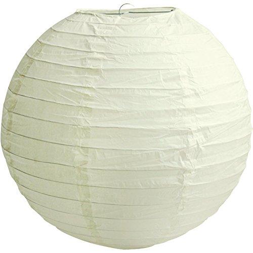farolito-redondo-de-papel-para-boda-cumpleanos-o-fiesta-tamano-1016-1524-2032-254-3048-3556-4064-cm-