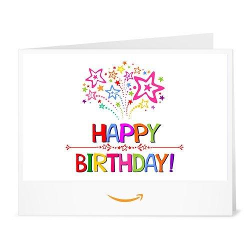 happy-birthday-stars-printable-amazoncouk-gift-voucher