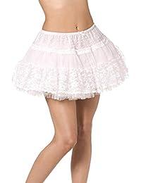 Smiffy's - Accesorio de disfraz para mujer, talla única (30306)