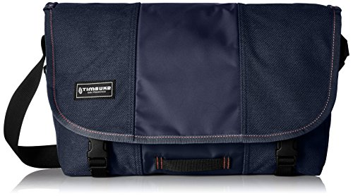 timbuk2-classic-s-13-laptop-messenger-bag-navy