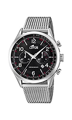 Reloj Lotus Watches para Hombre 18555/2 de Lotus Watches