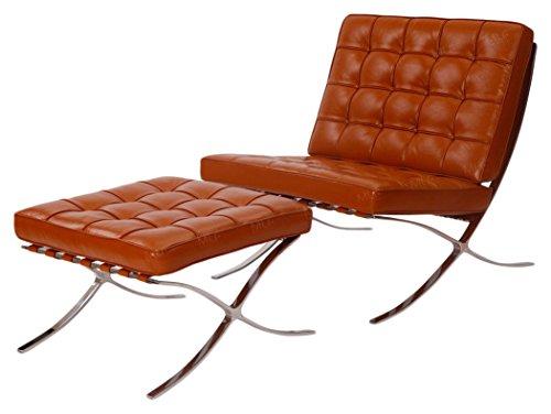 mlfr-knoll-barcelona-chair-ottoman-5-colors-superior-craftsmanship-premium-aniline-leather-high-dens