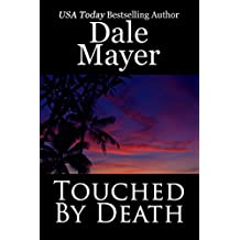 Touched by Death (Death Series Book 1) (English Edition)