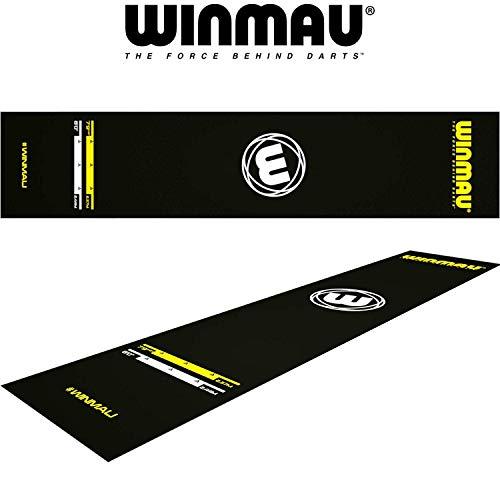 Winmau Xtreme Dart Mat (Heavy-Duty)