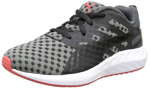 Puma Flare, Chaussures de Running Compétition Garçon