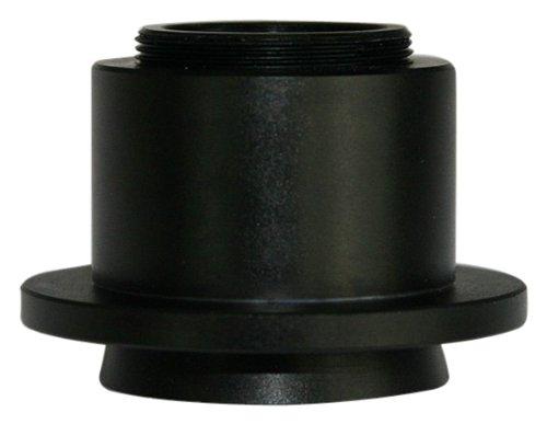 Bresser MikroCam Adapter C-Mount (Für Bresser Science Mikrosope)