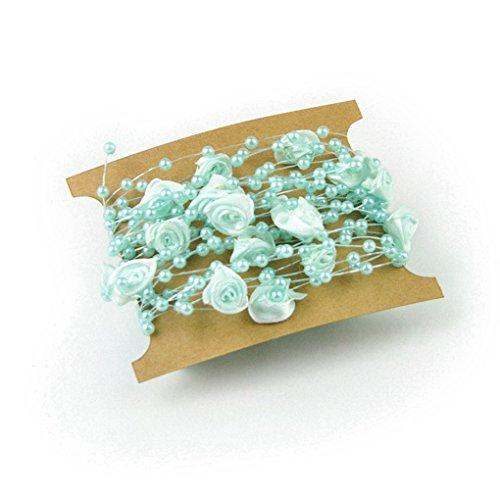 elenxs-rose-pearl-beads-line-lace-trim-sewing-trim-garment-diy-wedding-dress-decoration-blue