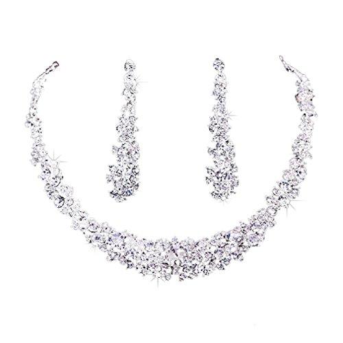 internet-new-design-bridal-jewelry-sets-hotsale-necklace-earrings-jewelry-wedding
