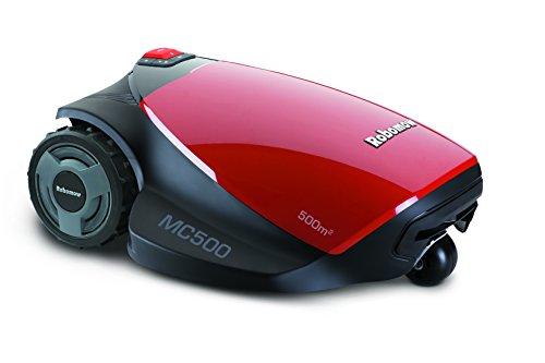 Robomow PRD7006Y1 Rasenroboter City MC 500