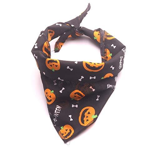 Hundespeicheltuch Haustier Katze Speichel Handtuch, Weihnachten Hund Dreieck Schal, Stirnband Kragen (Farbe : #103)